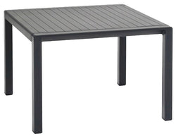 Aria Coffee Table Square - Richmond Office Furniture