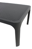 NET COFFEE TABLE - Richmond Office Furniture