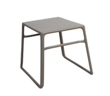 POP COFFEE TABLE - Richmond Office Furniture