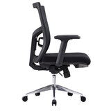 Centro Executive Chair - Richmond Office Furniture