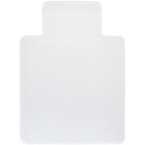 Chair Floor Mats - Richmond Office Furniture