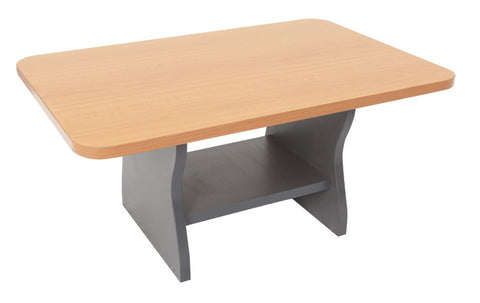 COFFEE TABLE - Richmond Office Furniture