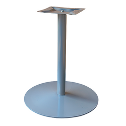 Coral Table Base Australian Made - Richmond Office Furniture
