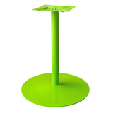 CORAL TABLE BASE - Richmond Office Furniture
