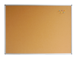 CORK BOARDS WALL MOUNTED - Richmond Office Furniture