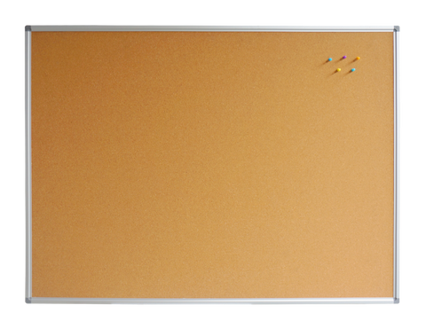 CORK BOARDS - Richmond Office Furniture