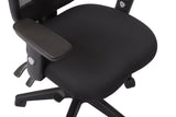 Dam Mesh Back Office Chair - Richmond Office Furniture