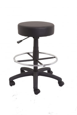 DS Counter Stool - Richmond Office Furniture