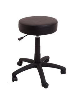 DS Desk Stool - Richmond Office Furniture