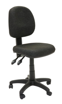 EC070BM TASK CHAIR - Richmond Office Furniture