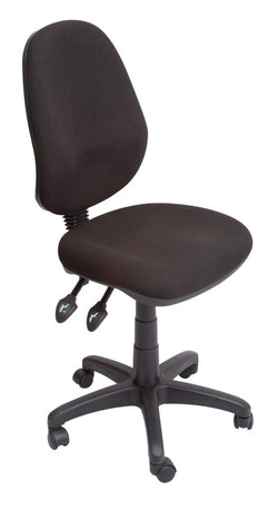 ECO70CH Task Chair - Richmond Office Furniture