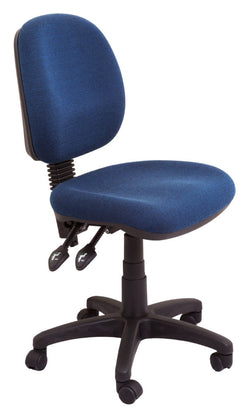 ECO70CM TASK CHAIR - Richmond Office Furniture