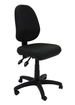 EG100CH Task Chair - Richmond Office Furniture