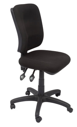 EG400 Task Chair - Richmond Office Furniture