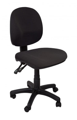 ET20 Task Chair - Richmond Office Furniture