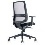 EVITA TASK CHAIR - Richmond Office Furniture