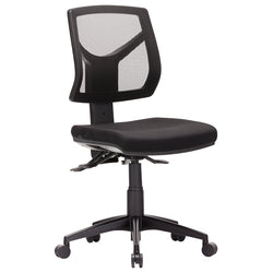 EXPO TASK CHAIR - Richmond Office Furniture