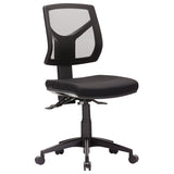 Expo Office Chair AFRDI Level 6 - Richmond Office Furniture