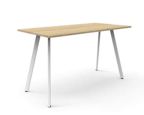 Eternity High Bar Table - Richmond Office Furniture