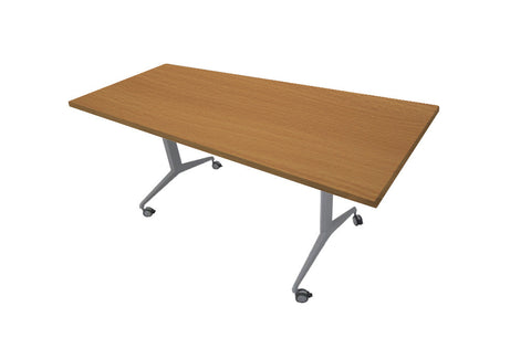 Flip Top Tables - Richmond Office Furniture