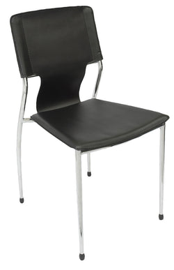 FERNANDO VISITOR CHAIR - Richmond Office Furniture