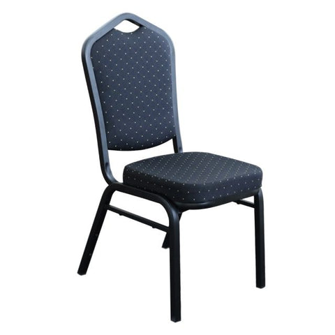 Function Chair Fabric - Richmond Office Furniture