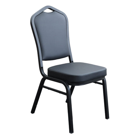 Function Chair Vinyl - Richmond Office Furniture