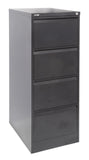 GO FILING CABINETS - Richmond Office Furniture
