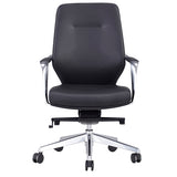Grand Executive Chair - Richmond Office Furniture
