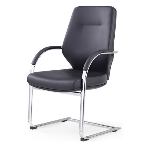 Grand Visitor Chair - Richmond Office Furniture