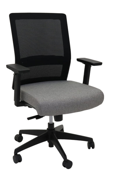 GESTURE CHAIR - Richmond Office Furniture