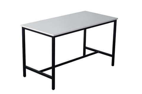 HIGH BAR OFFICE TABLE - Richmond Office Furniture