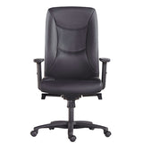 HILTON EXECUTIVE CHAIR - Richmond Office Furniture