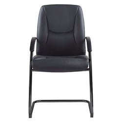HILTON VISITOR CHAIR - Richmond Office Furniture