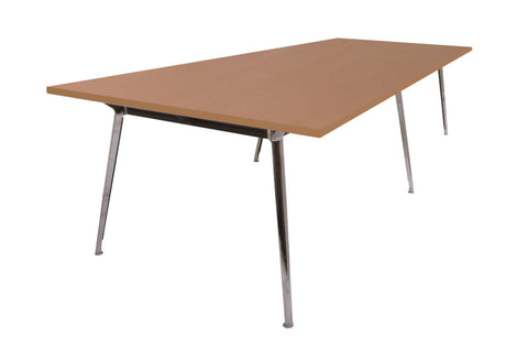 AIR BOARDROOM TABLE - Richmond Office Furniture