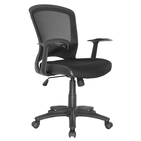 Intro Office Chair - Richmond Office Furniture