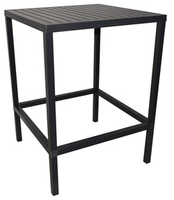 CUBE BAR TABLE