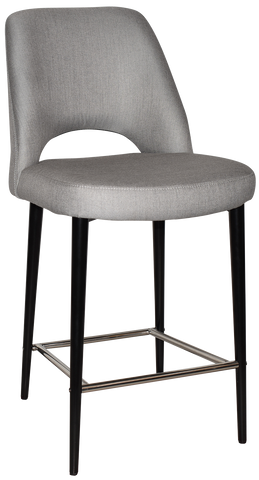 Albury Stool 65cm High - Richmond Office Furniture