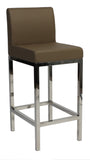 FUJI STOOL - Richmond Office Furniture