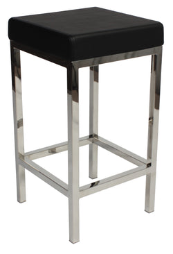 TOKYO STOOL - Richmond Office Furniture