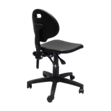 LAB CHAIR - Richmond Office Furniture