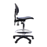 Lab Stool - Richmond Office Furniture