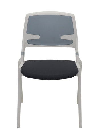 Maui Visitor Chair - Richmond Office Furniture