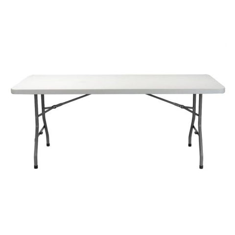 Manhattan Banquet Table Rectangle - Richmond Office Furniture