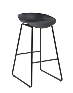 ARIES BAR STOOL - Richmond Office Furniture