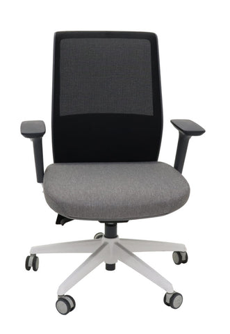 MOTION CHAIR - Richmond Office Furniture