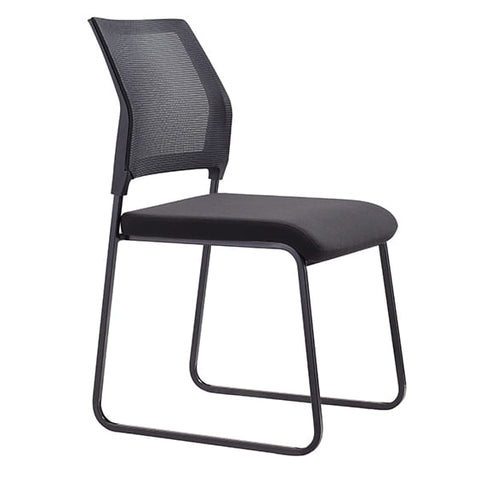 Neo Visitor Chair - Richmond Office Furniture