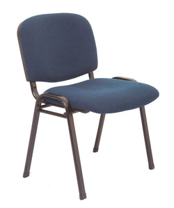 NOVA - VISITOR'S CHAIR - Richmond Office Furniture