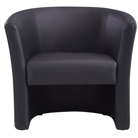 Orion Tub Chair - Richmond Office Furniture
