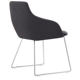 OSCAR CHAIR - Richmond Office Furniture